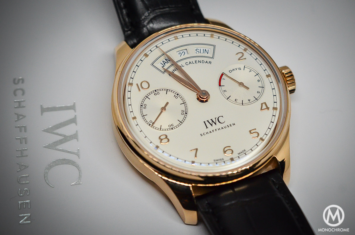 IWC-Portuguese-Annual-Calendar-5035-10