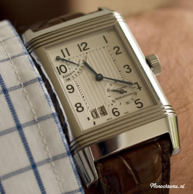 02cbfb16998b3 Time to say goodbye - Monochrome Watches