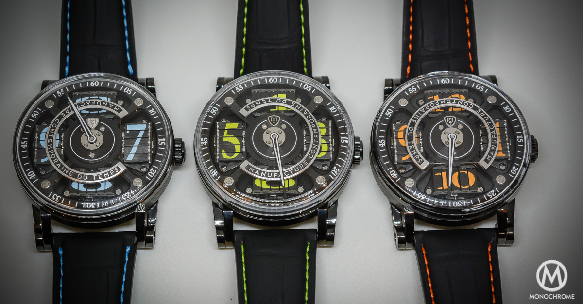 MCT-Sequential-two-S200-Black-DLC-7