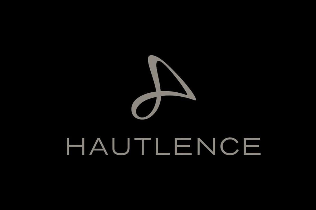 Hautlence Logo