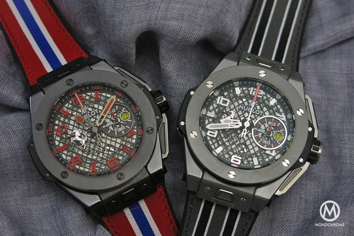 Hublot_Big_Bang_Ferrari_Speciale_Ceramic_Duo