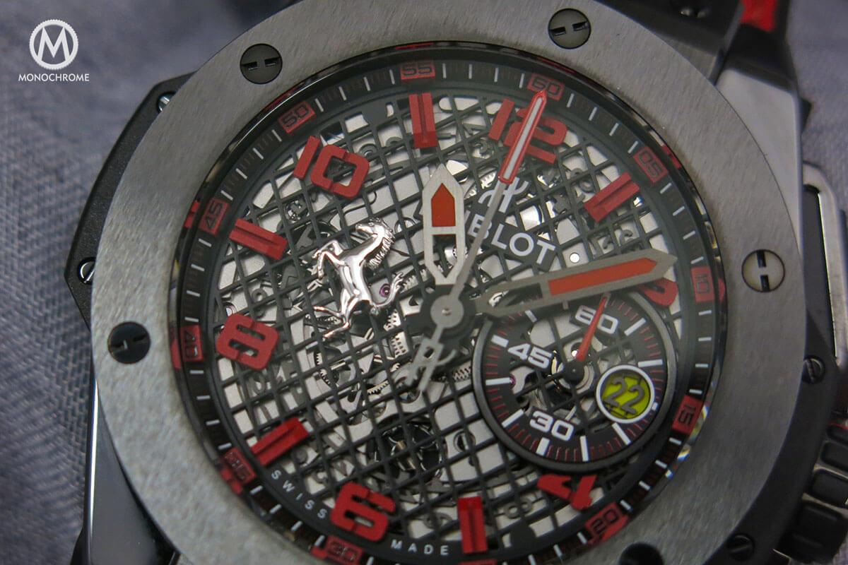 Hublot_Big_Bang_Ferrari_Speciale_Ceramic_Red_5
