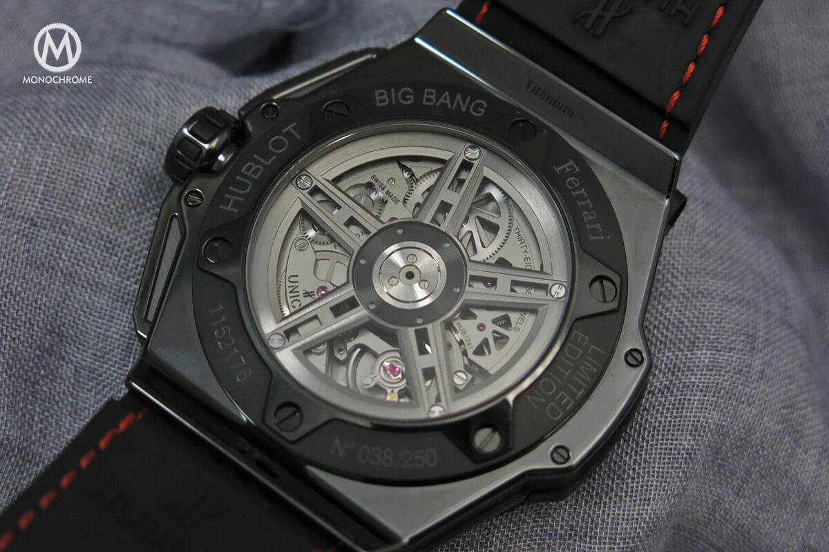 Hublot_Big_Bang_Ferrari_Speciale_Ceramic_Red_Caseback