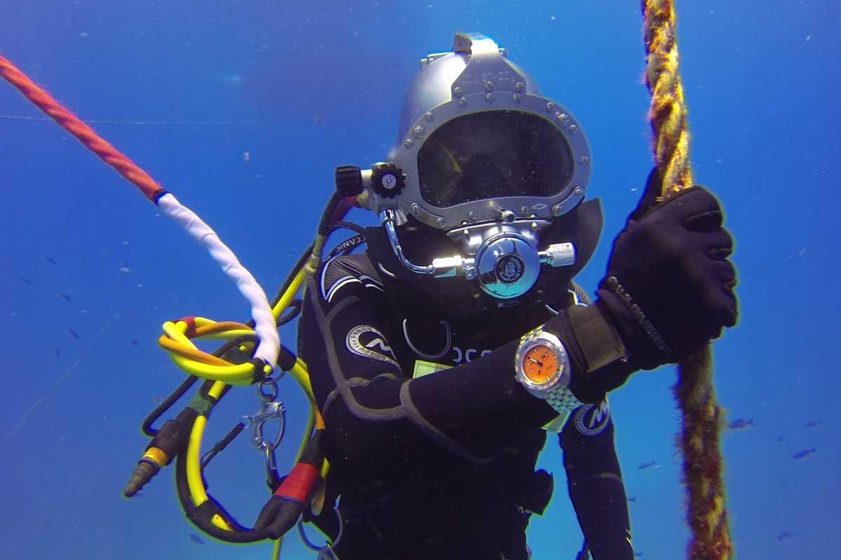 Fabien-Cousteau-DOXA-Mission-31