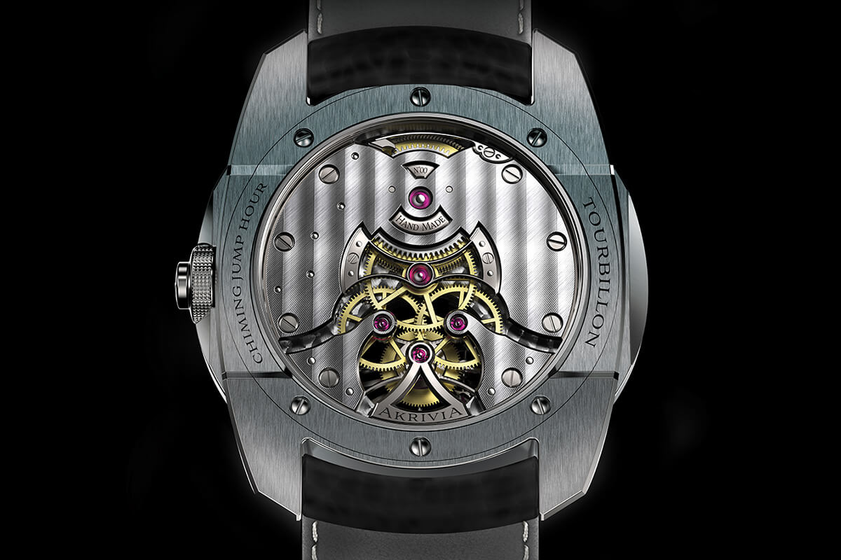 AkriviA_Tourbillon_Chiming_Jump_Hour_Movement_2