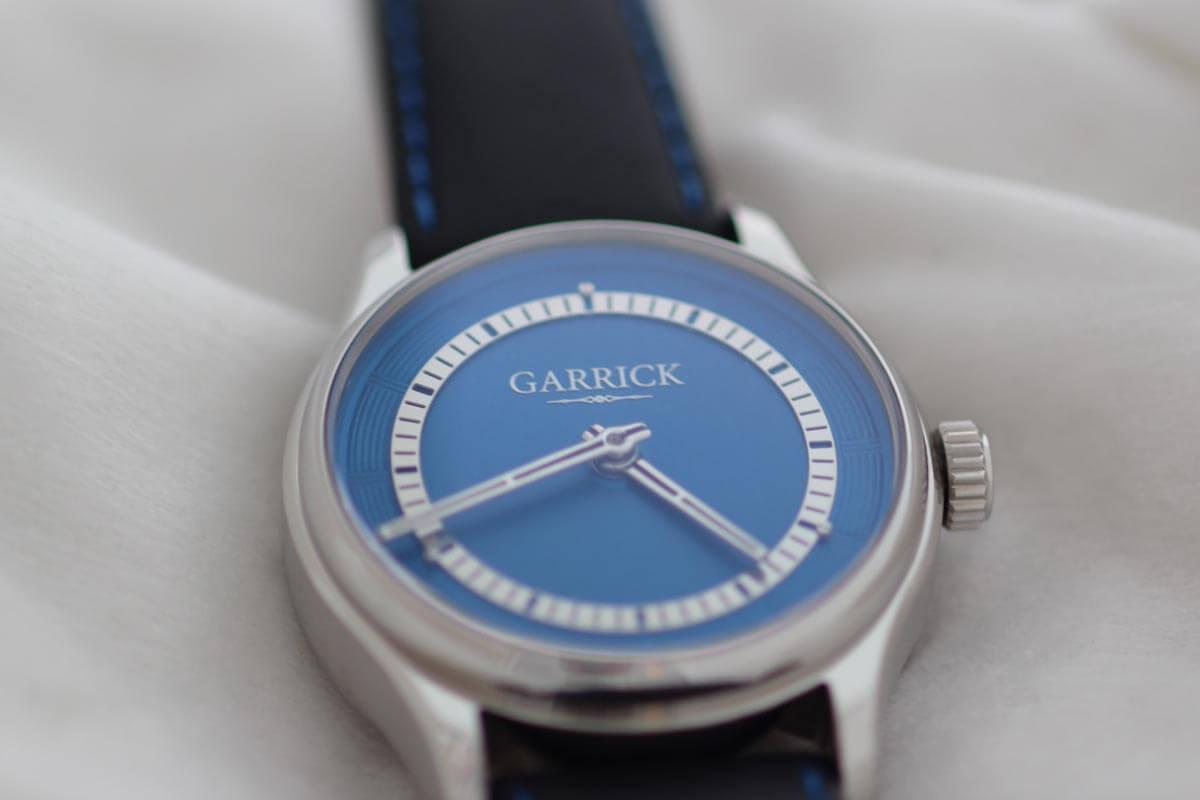 Garrick Hoxton 01