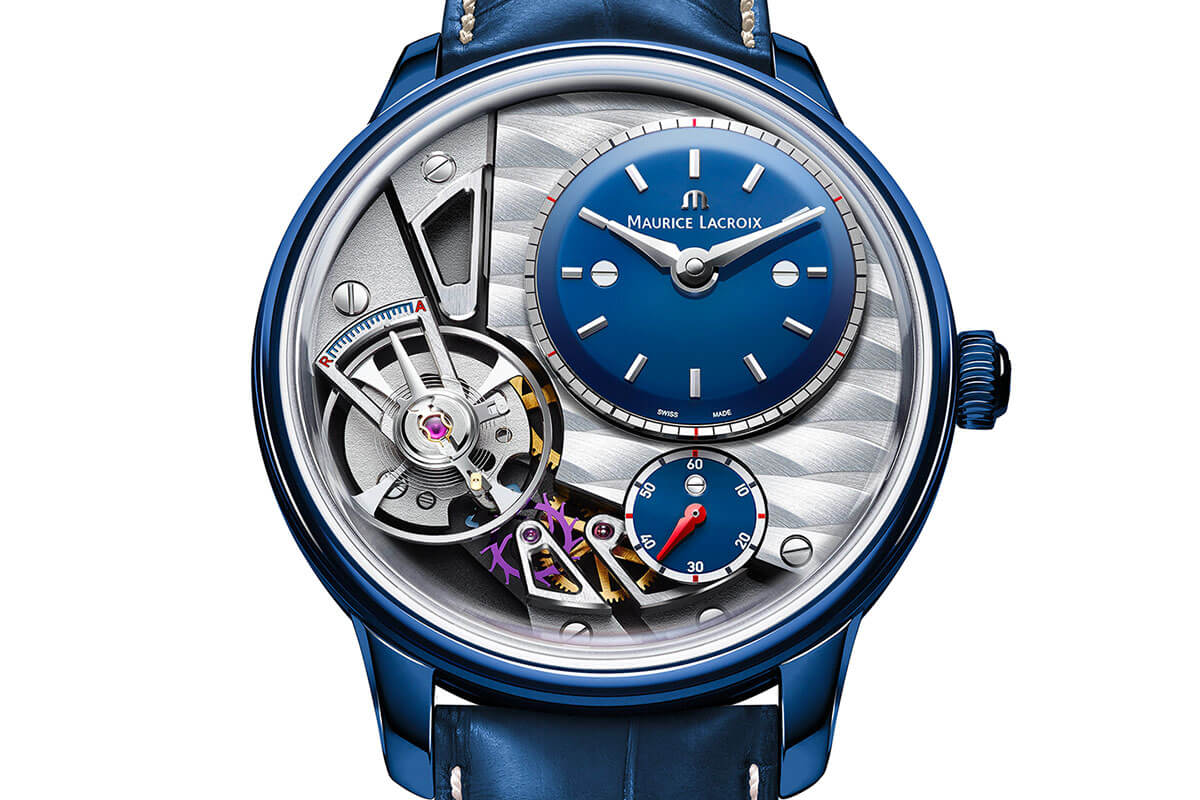 Maurice_Lacroix_Materpiece_Gravity_Only_Watch_2015_1