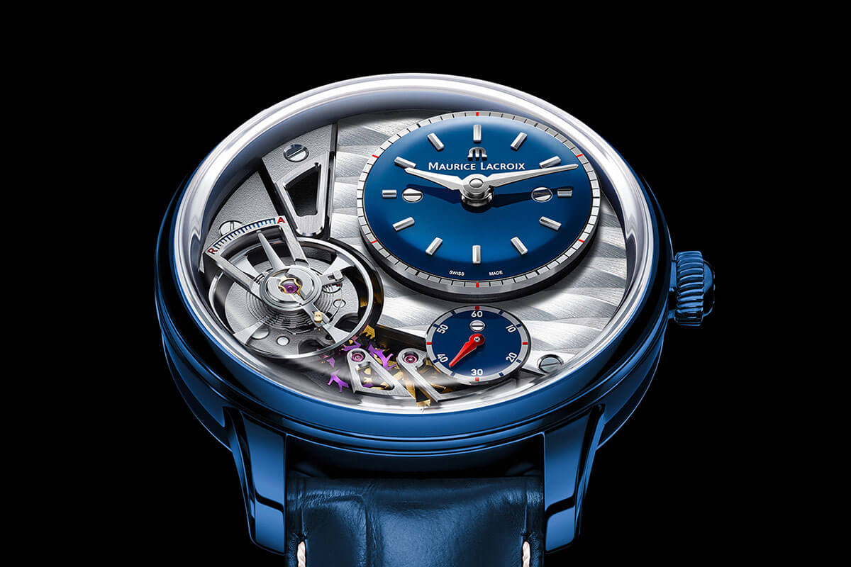 Maurice_Lacroix_Materpiece_Gravity_Only_Watch_2015_2