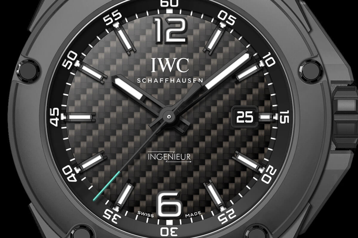 iwc-ingenieur-automatic-edition-tribute-to-nico-rosberg-only-watch-2015 - 2