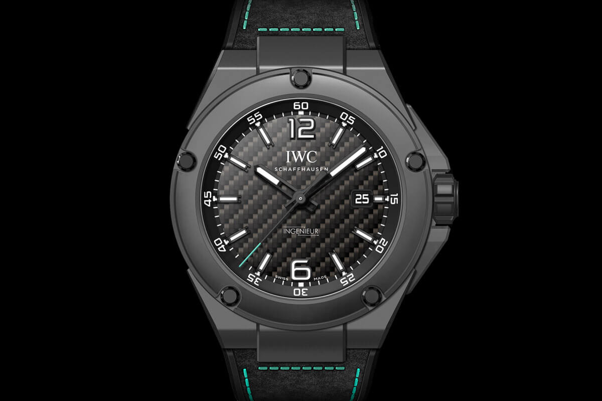 iwc-ingenieur-automatic-edition-tribute-to-nico-rosberg-only-watch-2015 - 3