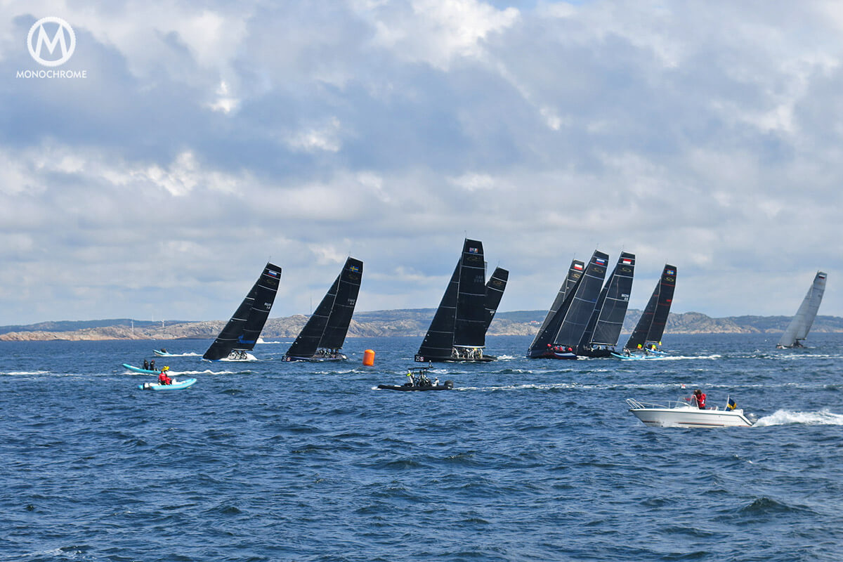 HYT_Watches_H1_Air_RC44_Marstrand_Sweden_Cup_2015_12
