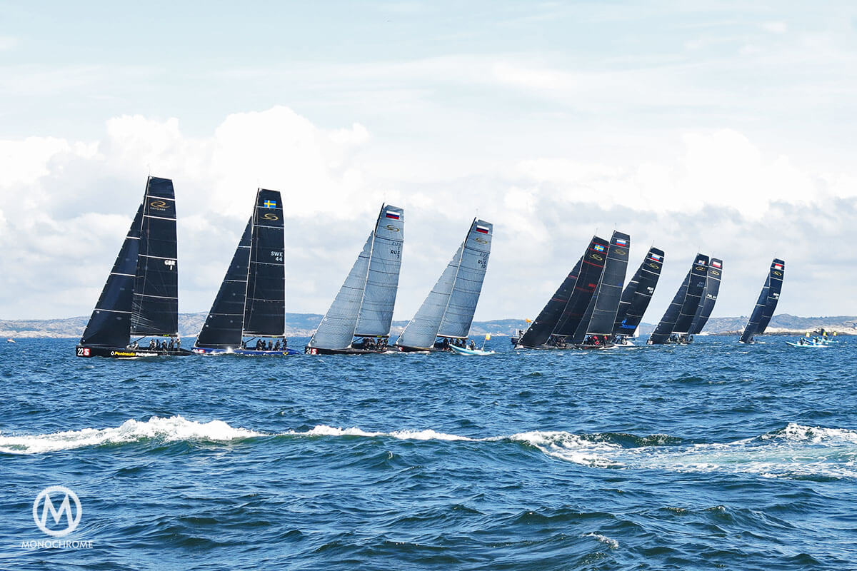 HYT_Watches_H1_Air_RC44_Marstrand_Sweden_Cup_2015_16