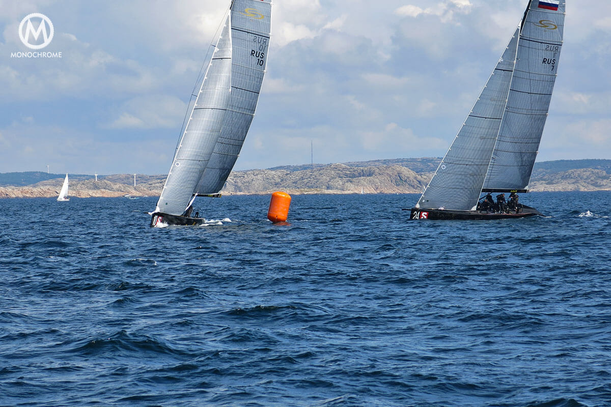 HYT_Watches_H1_Air_RC44_Marstrand_Sweden_Cup_2015_17
