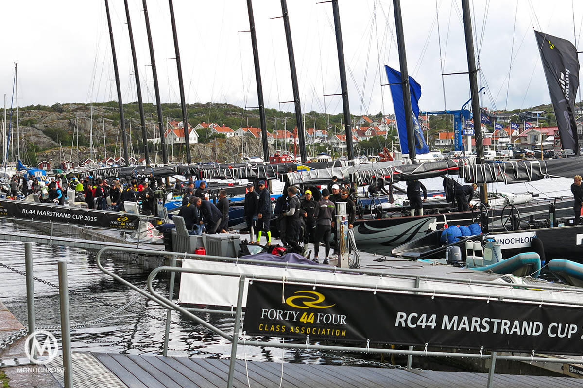 HYT_Watches_H1_Air_RC44_Marstrand_Sweden_Cup_2015_2