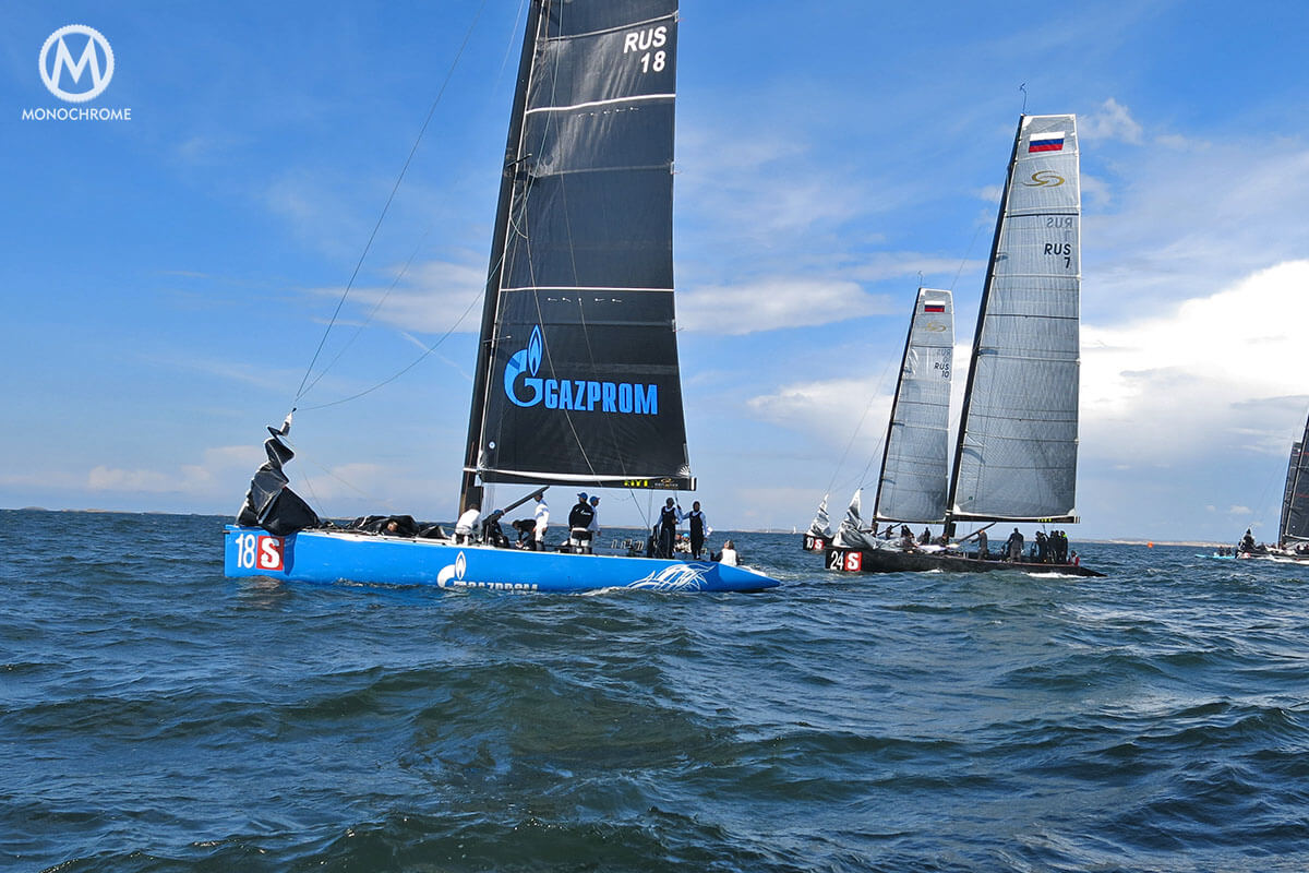 HYT_Watches_H1_Air_RC44_Marstrand_Sweden_Cup_2015_21