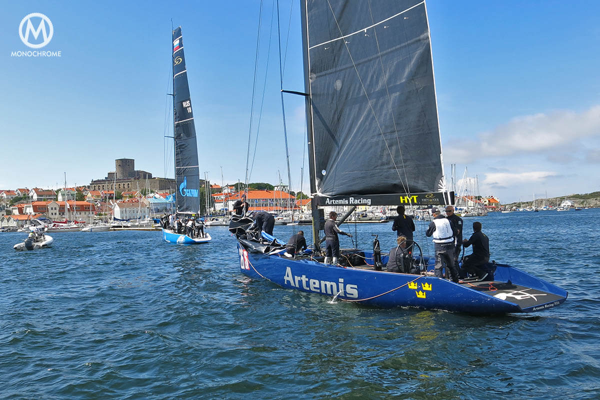 HYT_Watches_H1_Air_RC44_Marstrand_Sweden_Cup_2015_24
