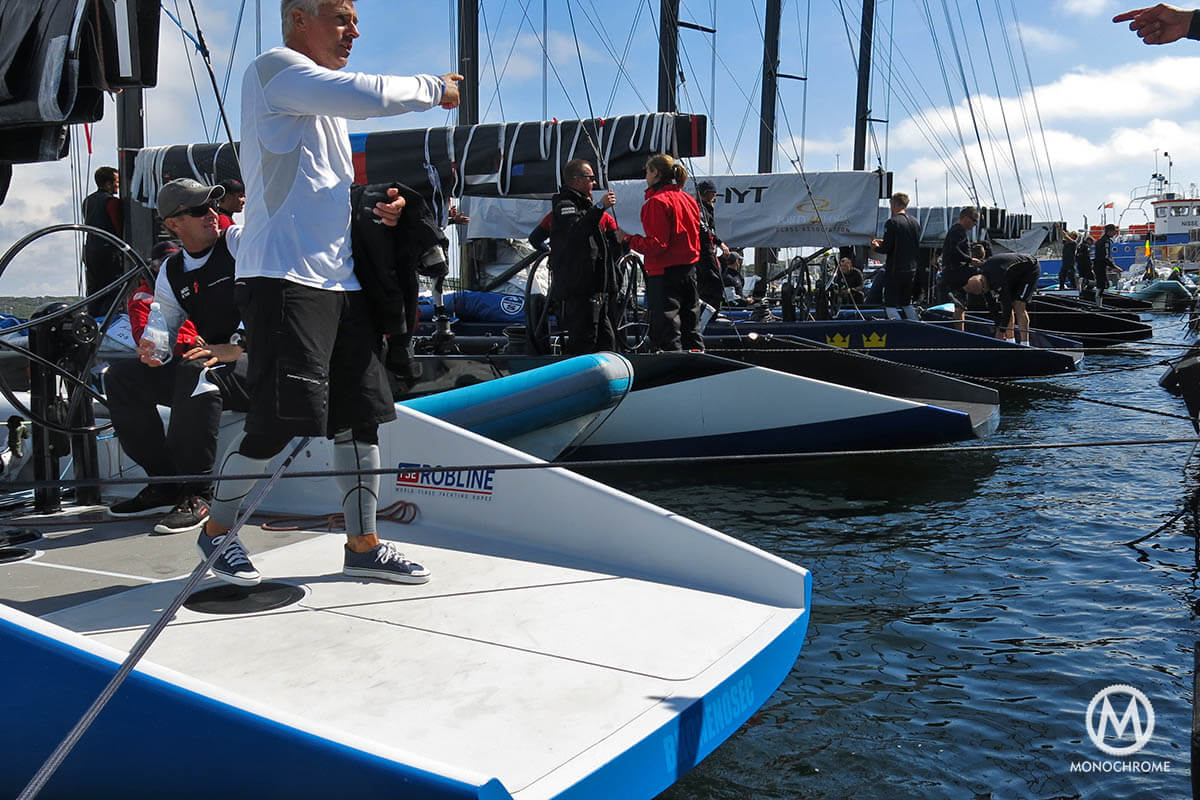 HYT_Watches_H1_Air_RC44_Marstrand_Sweden_Cup_2015_26