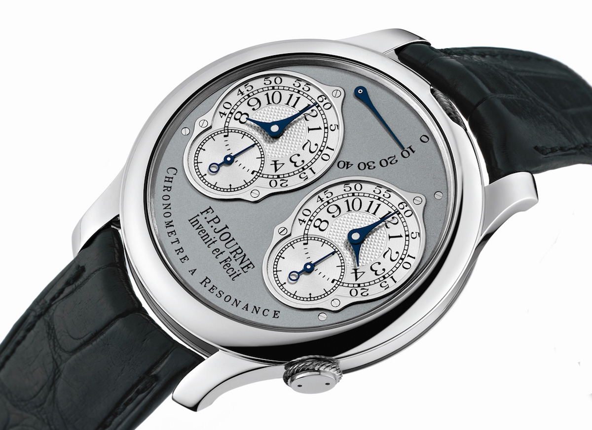 F.P.-Journe-Chronometre-a-Resonance