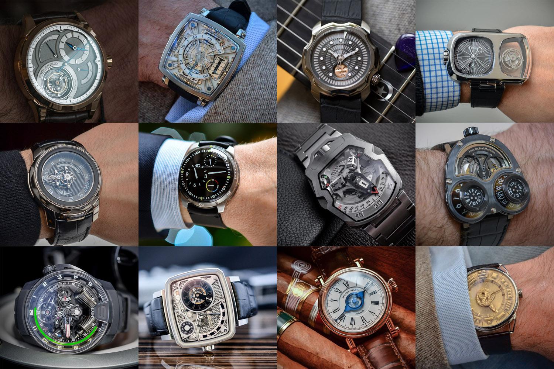 Best of 2015 Monochrome-Watches 2