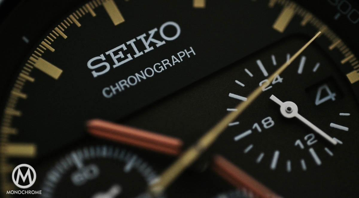 Seiko 7A28