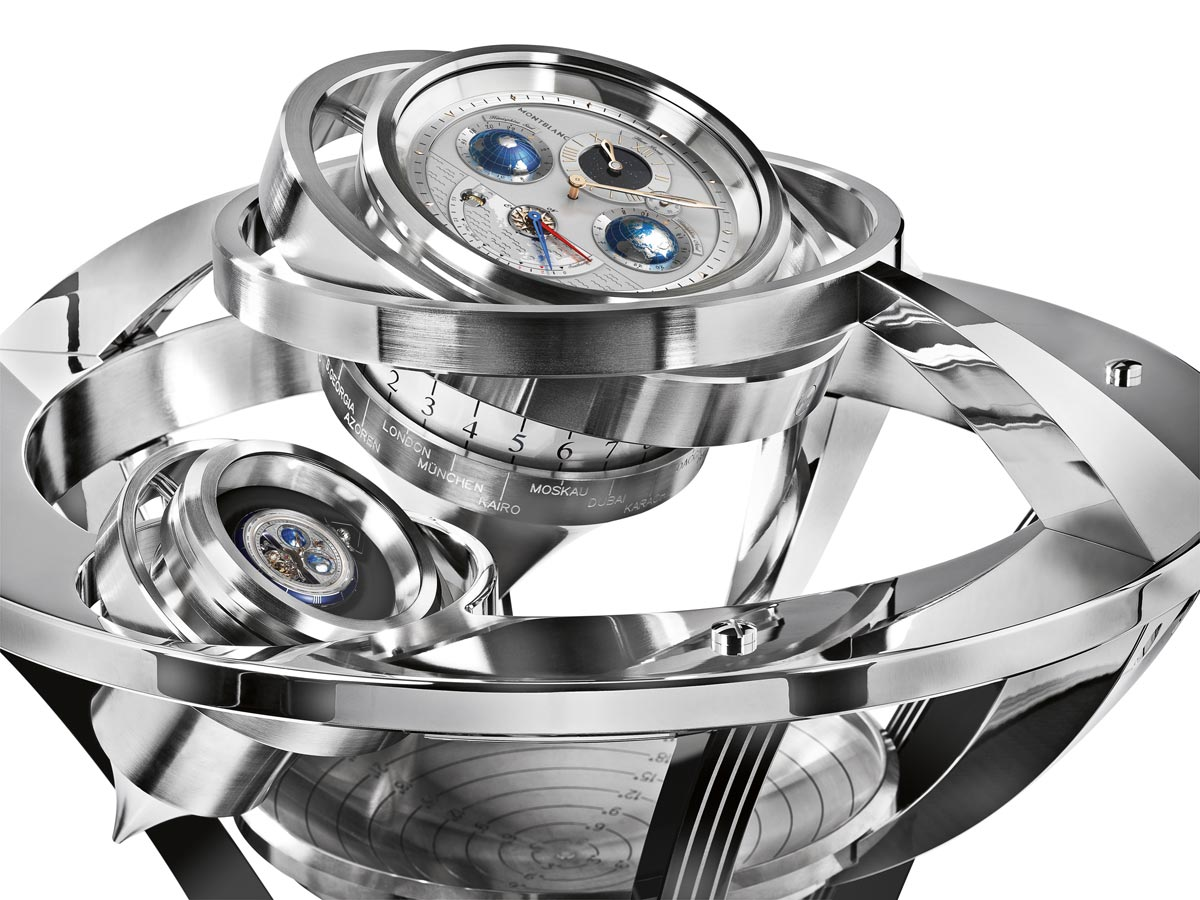 Montblanc-Tourbillon-Cylindrique-Navigator-110-Years-2