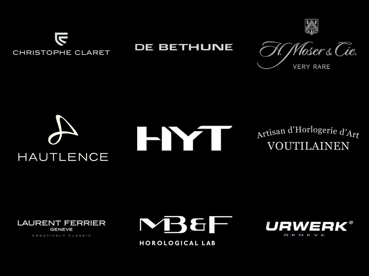 new-brands-SIHH