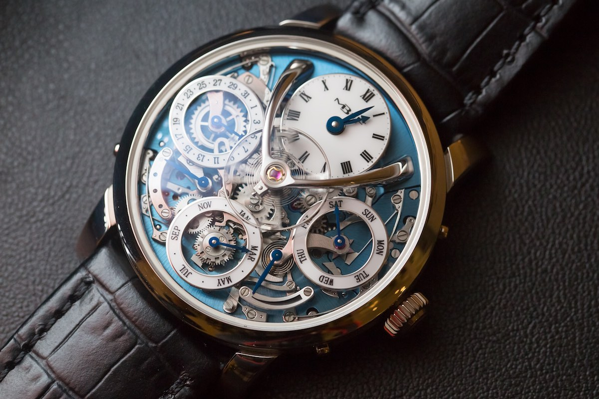 MBF-legacy-Machine-Perpetual-Credits-to-The-Horophile-platinum-case