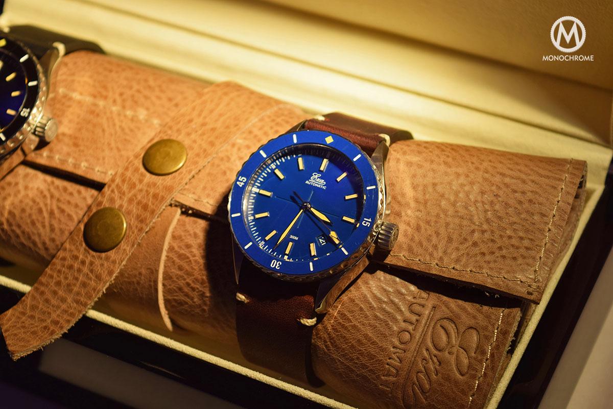 EZA_Watches_Sealander_Blue_1
