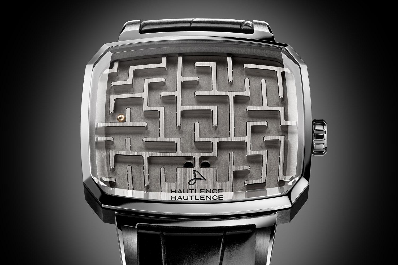Hautlence Labyrinth 02