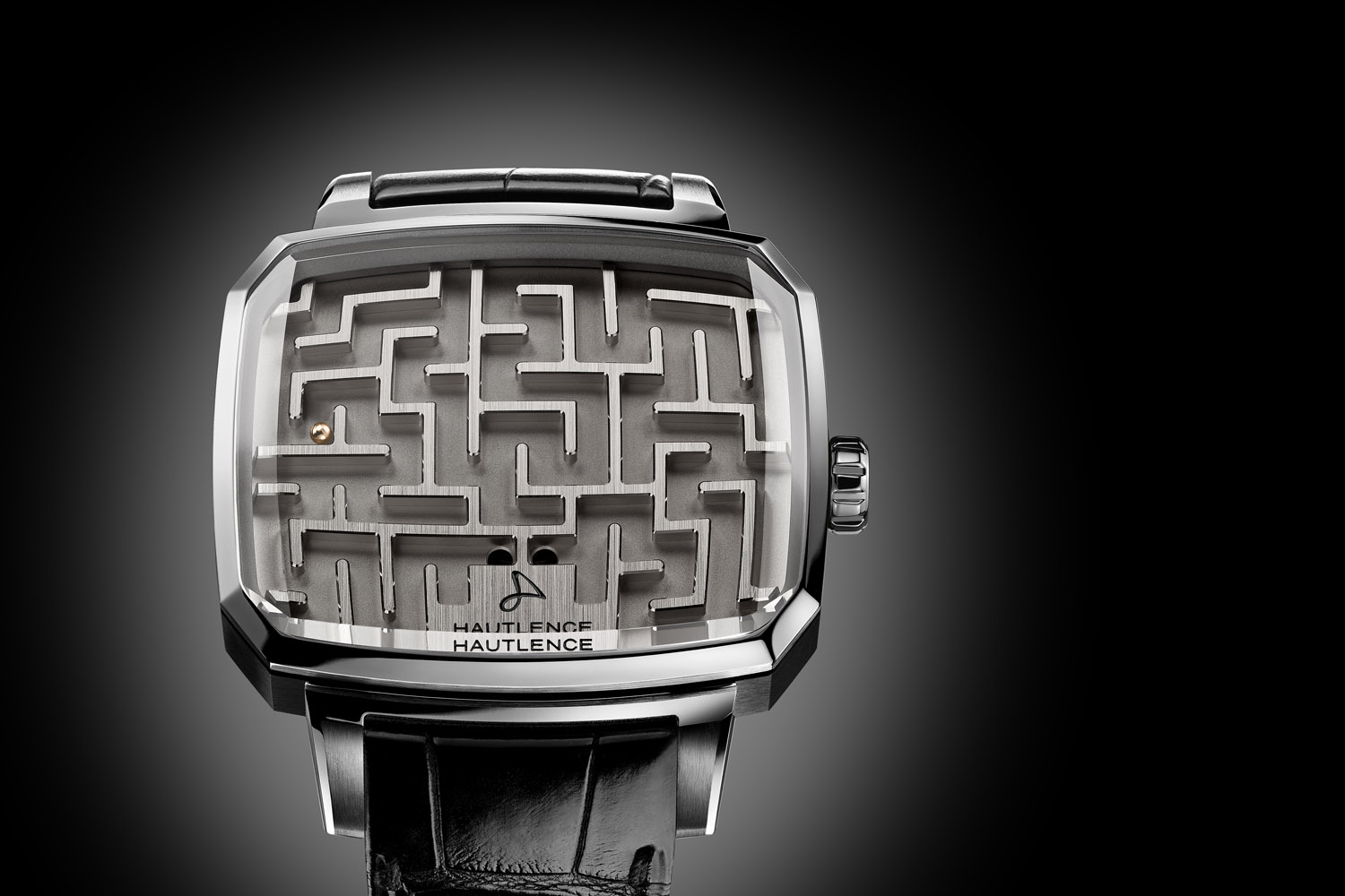 Hautlence Labyrinth 02