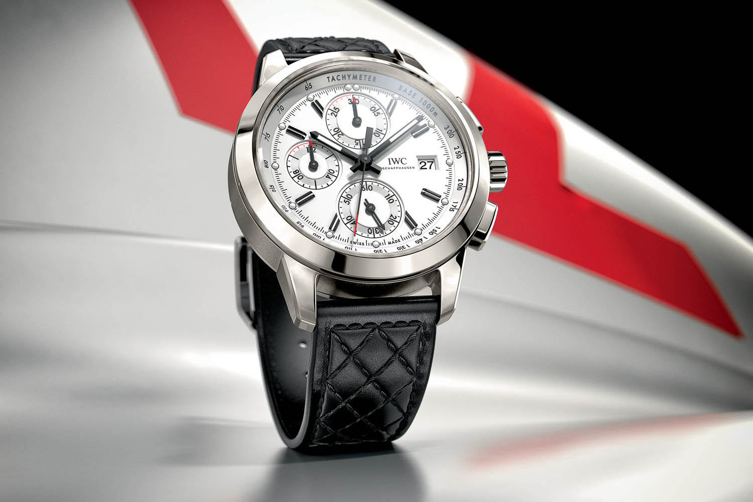 IW380701_Ingenieur_W 125_Mood