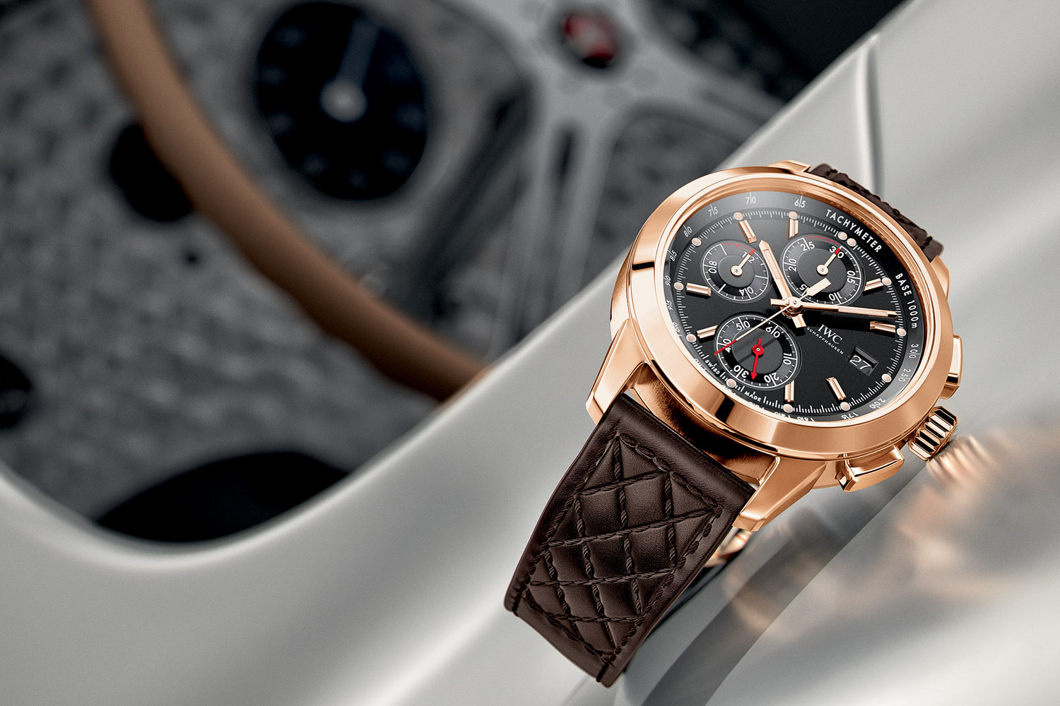 IW380703_Ingenieur_Goodwood_Mood