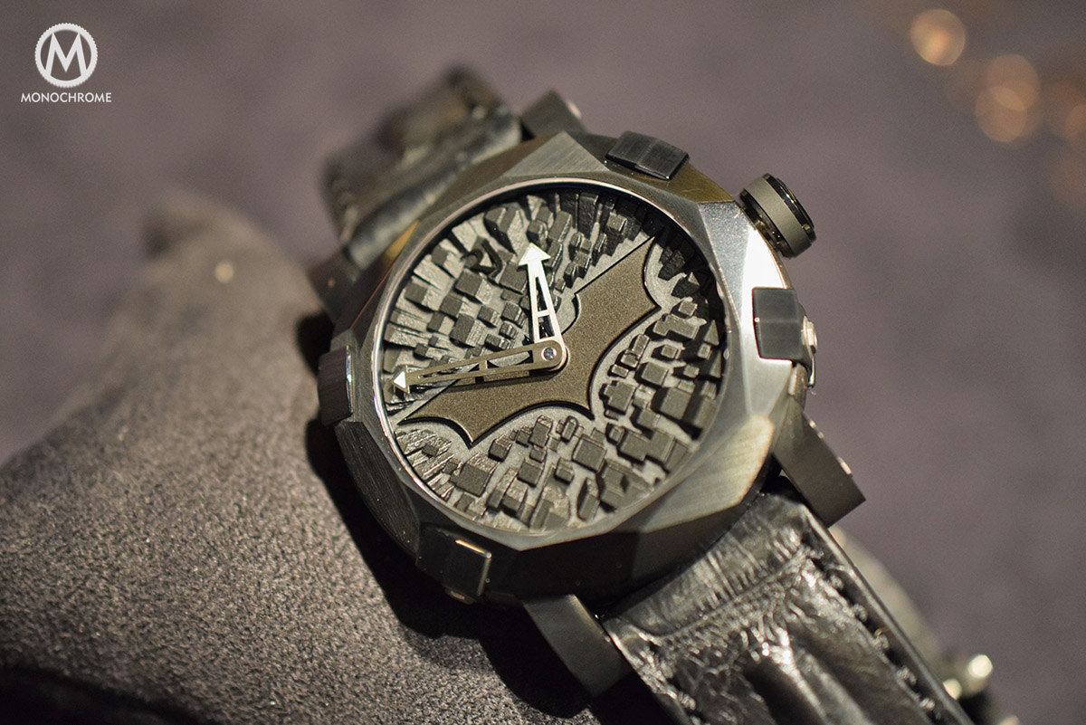 RJ_Romain_Jerome_Batman_DNA_Gotham_City_4