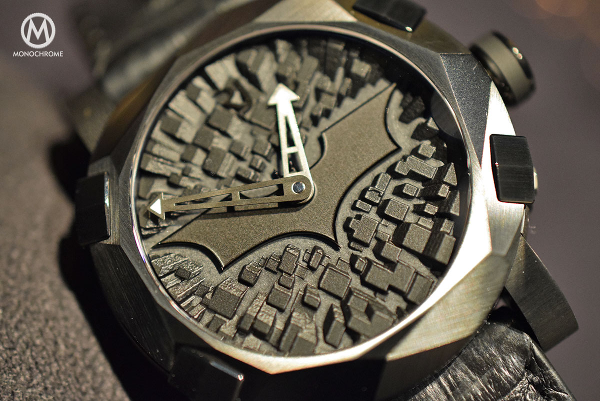 RJ_Romain_Jerome_Batman_DNA_Gotham_City_5