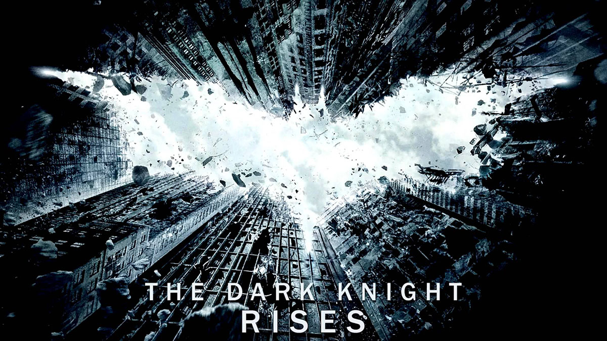Romain_Jerome_Batman_DNA_The_Dark_Knight_Rises_Logo
