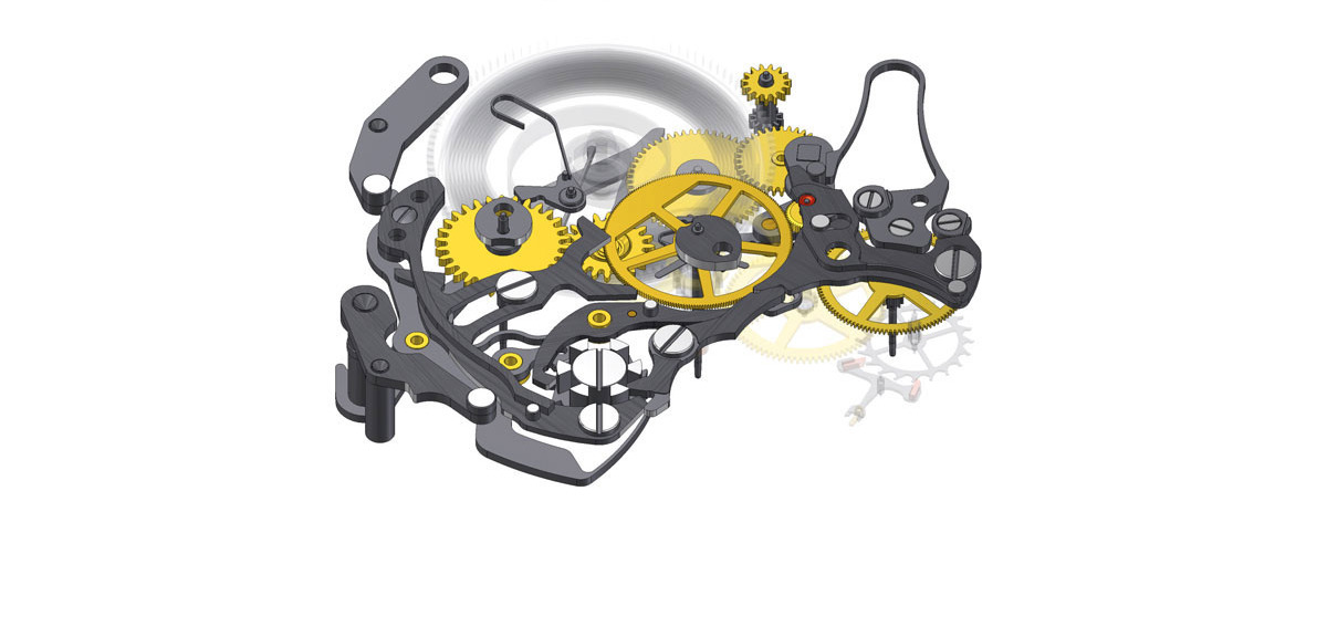 1-Glashutte-Original-Chronograph-mechanism