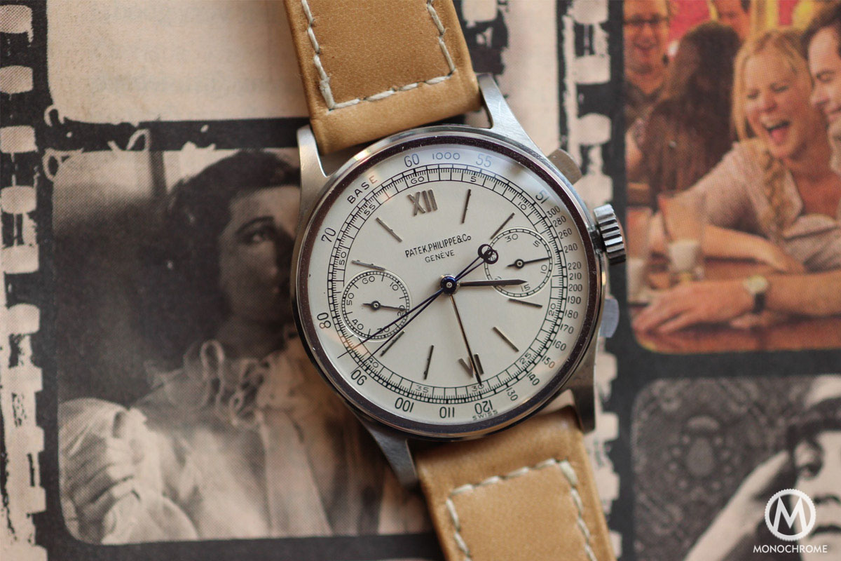 Patek-Philippe-1436-Split-Seconds-Chronograph-Steel-Phillips-Auction-3
