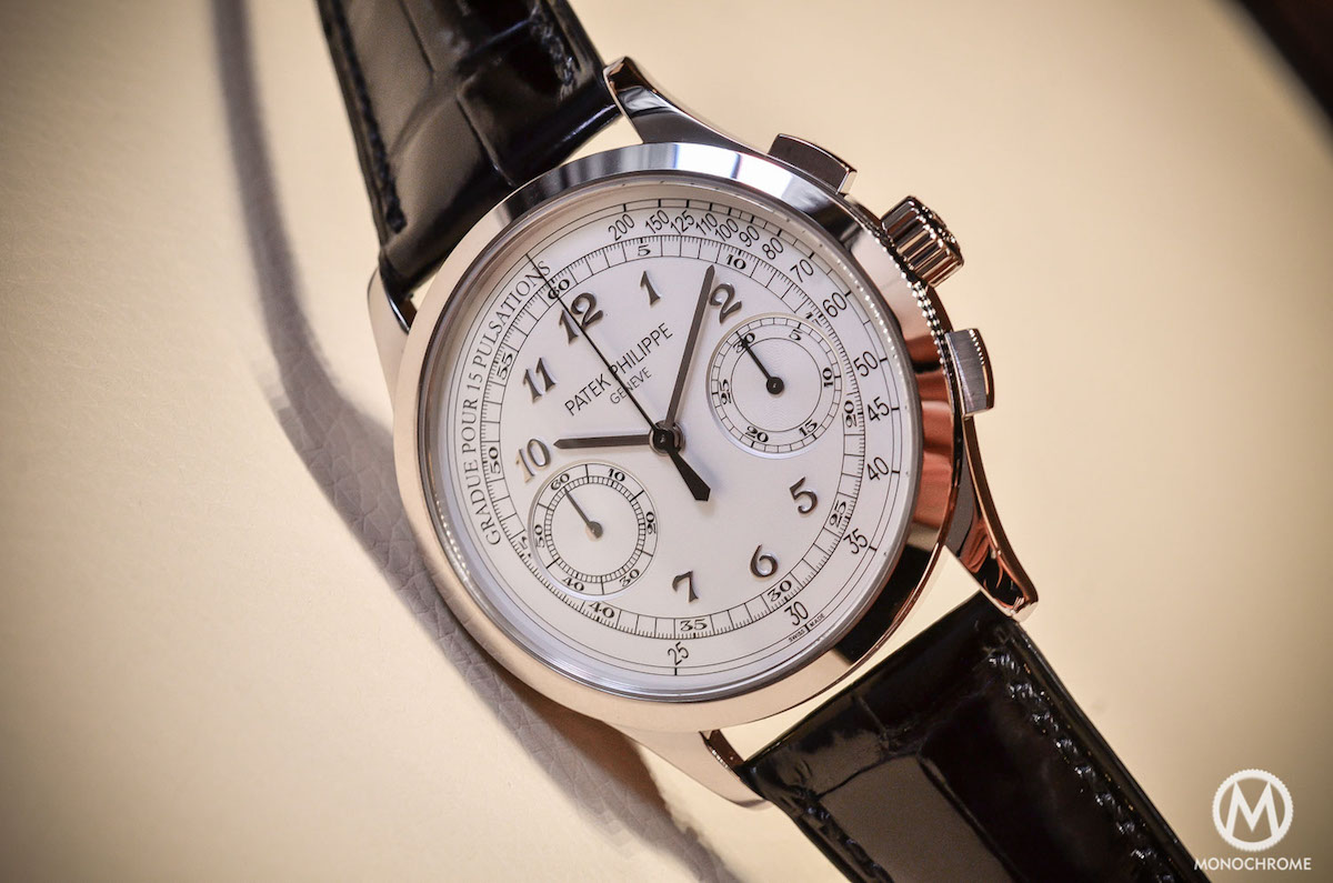 Patek-Philippe-5170g-001-Chronograph-review-10
