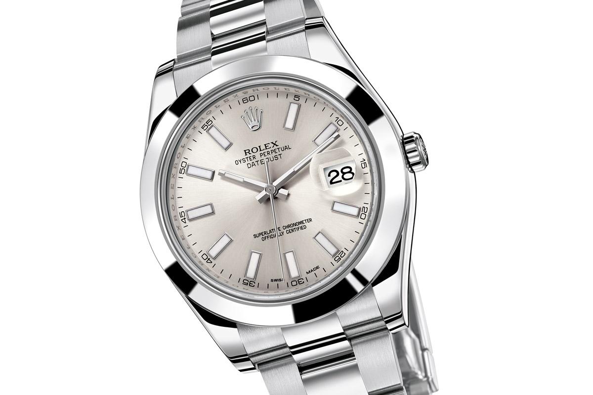 Rolex-Datejust-2-2012