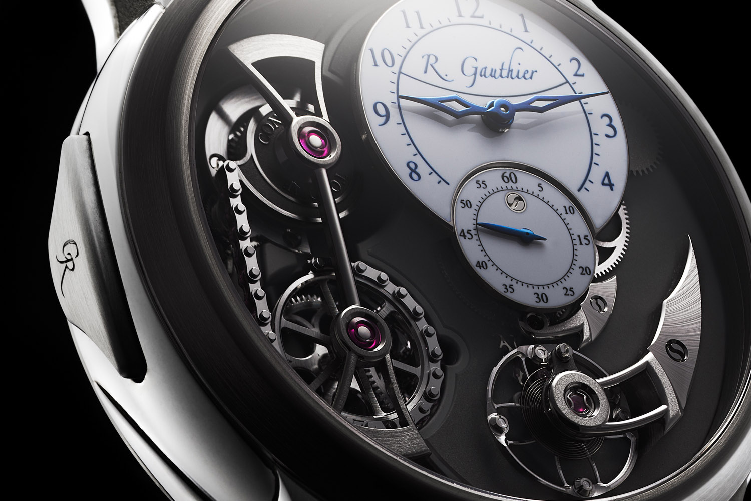 Romain-Gauthier-Logical-One-Natural-Titanium-6