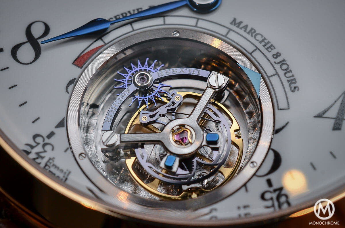 Ulysse-Nardin-Anchor-Tourbillon-Baselworld-2015-9