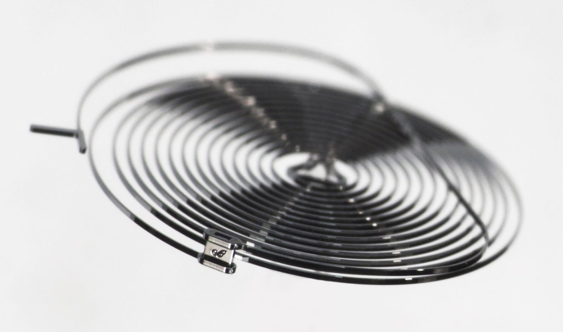 spiral-breguet-silicium-opt_0