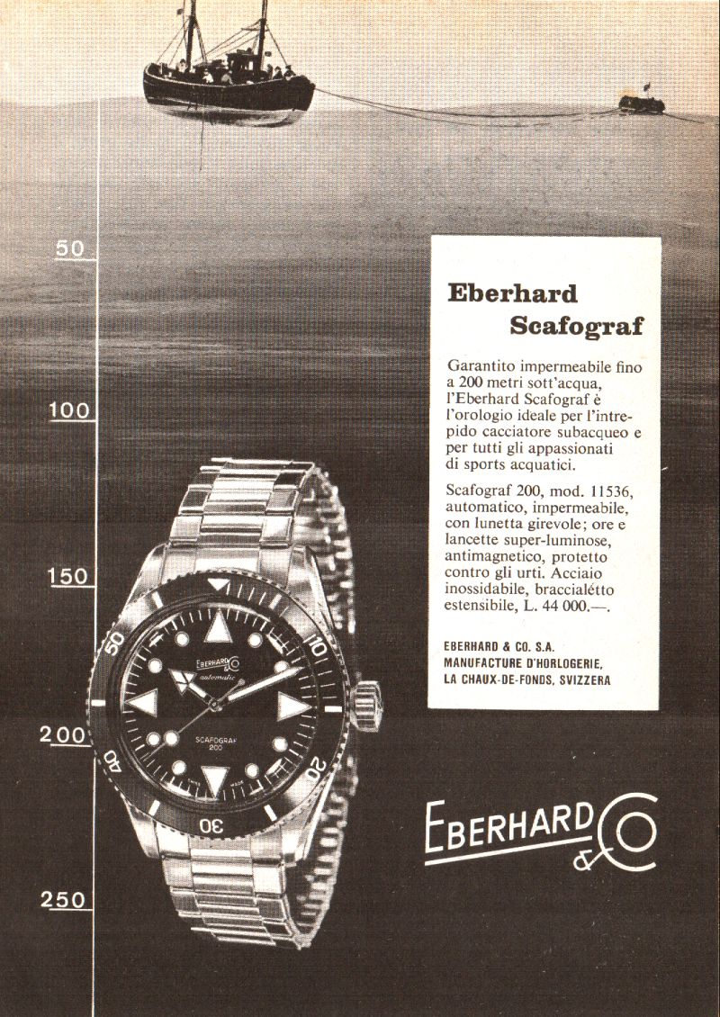 Eberhard-Scafograf-historic-watches - 2