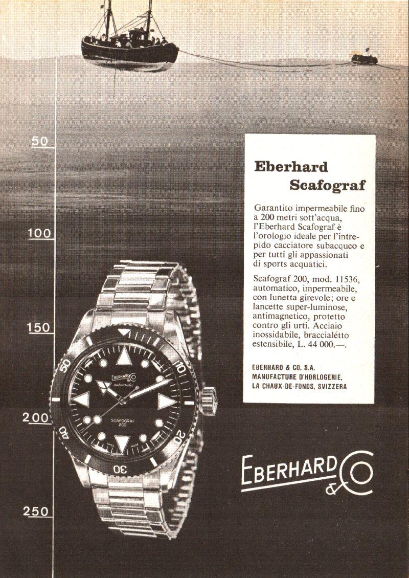 Eberhard-Scafograf-historic-watches - 2