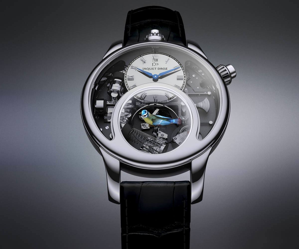 Jaquet-Droz-The-Charming-Bird-1
