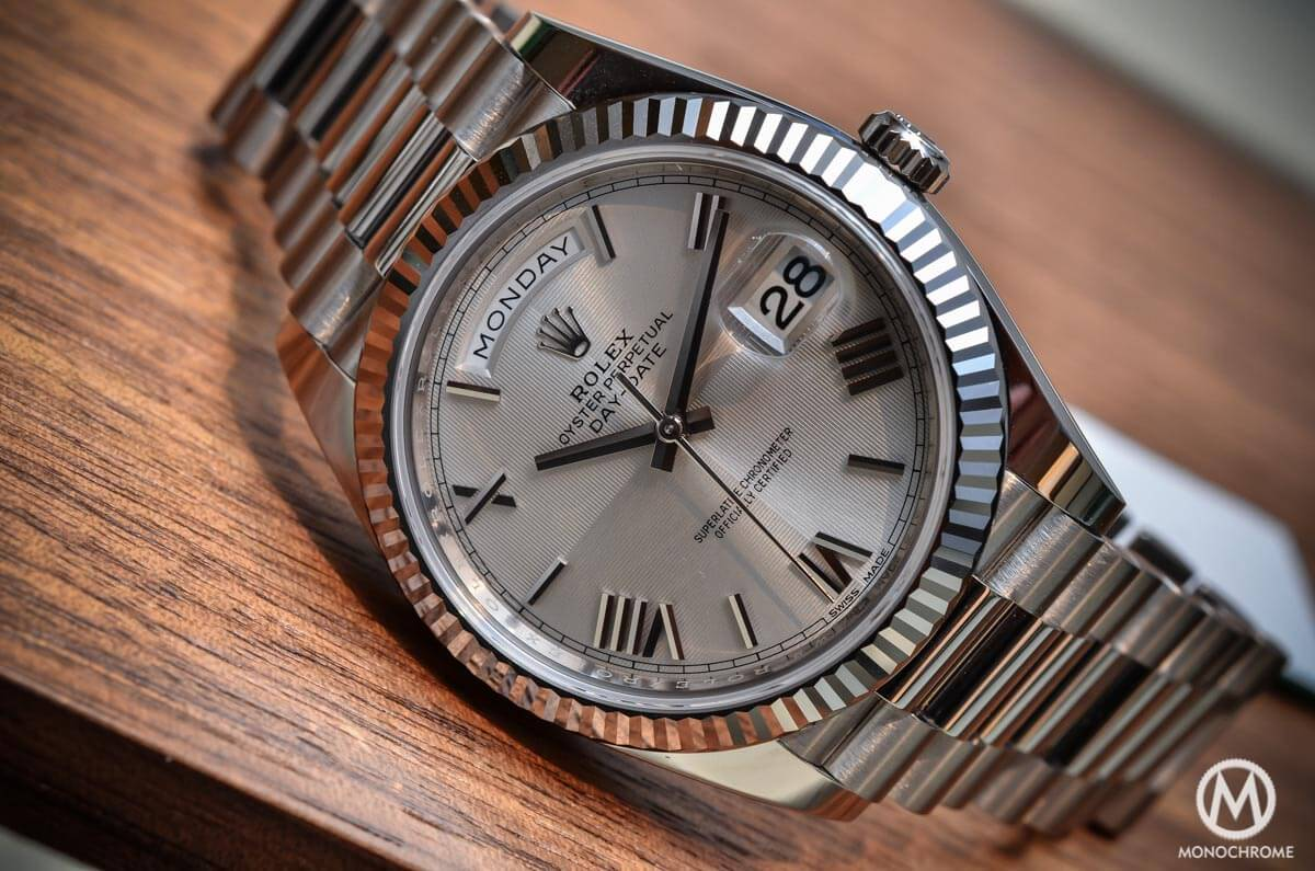 Rolex-Day-Date-40-Baselworld-2015-5