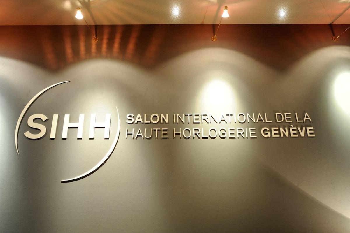 SIHH_logo