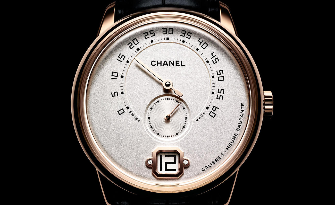monsieur_de_chanel_watch_0
