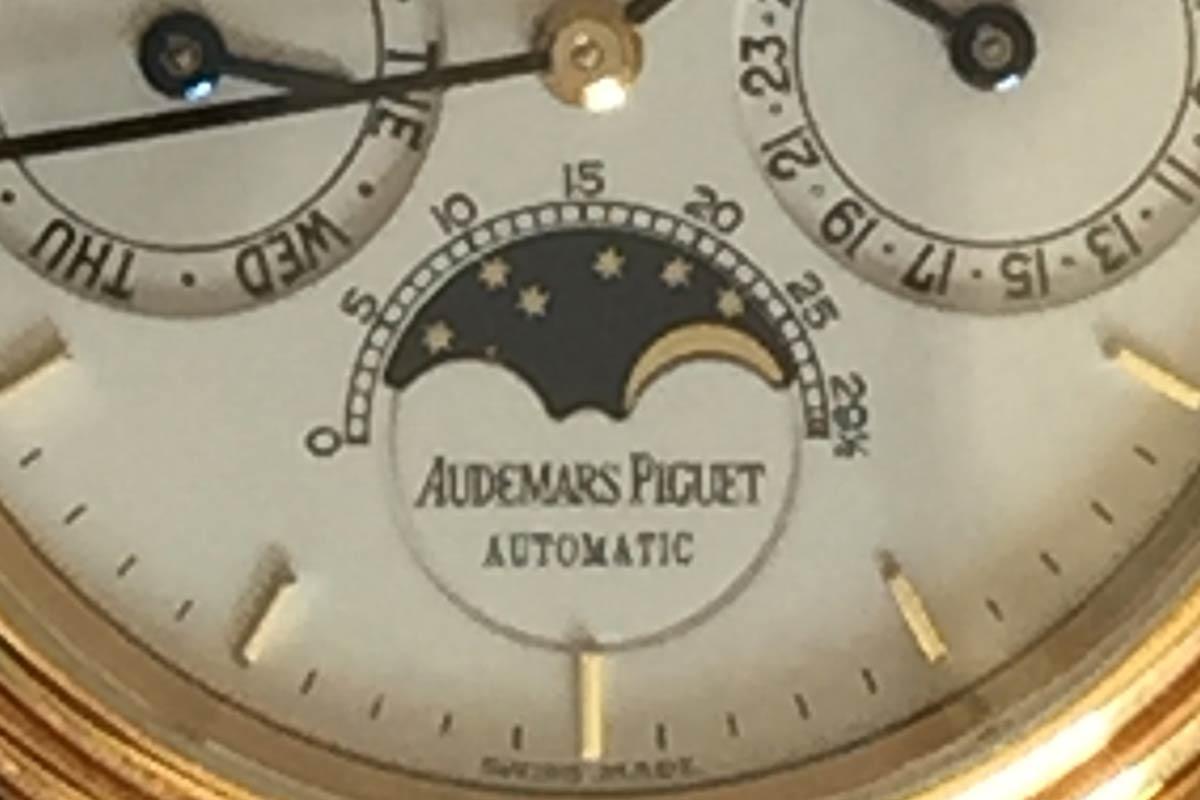 Audemars-Piguet-Quantieme-Perpetual-1986-02