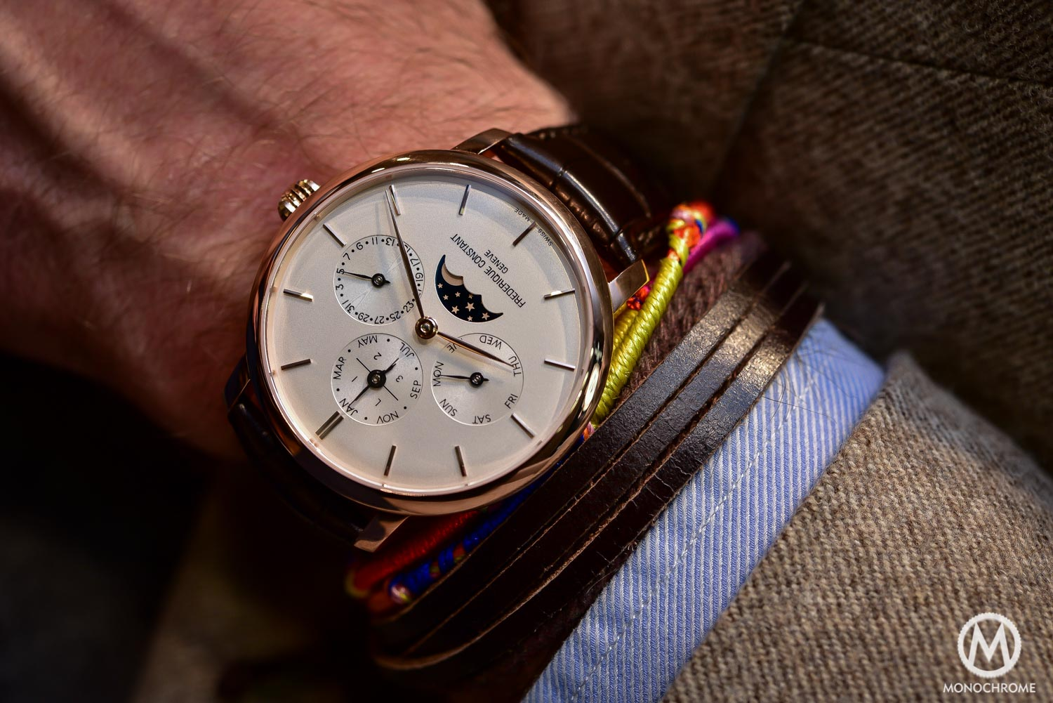 Frederique-Constant-Manufacture-Perpetual-Calendar-Cheapest-mechanical-perpetual-calendar-Baselworld-2016